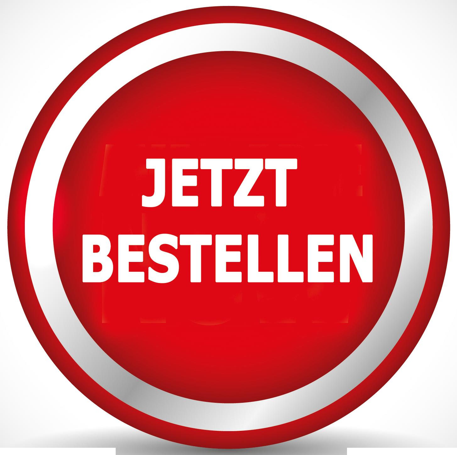 button-bestellen